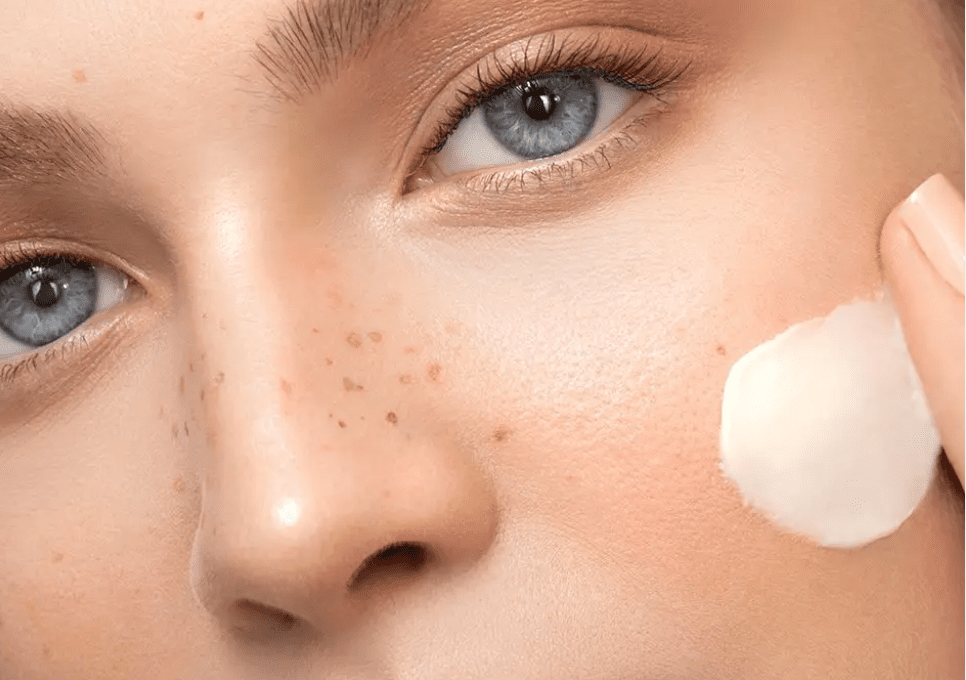 The best moisturisers for combination skin