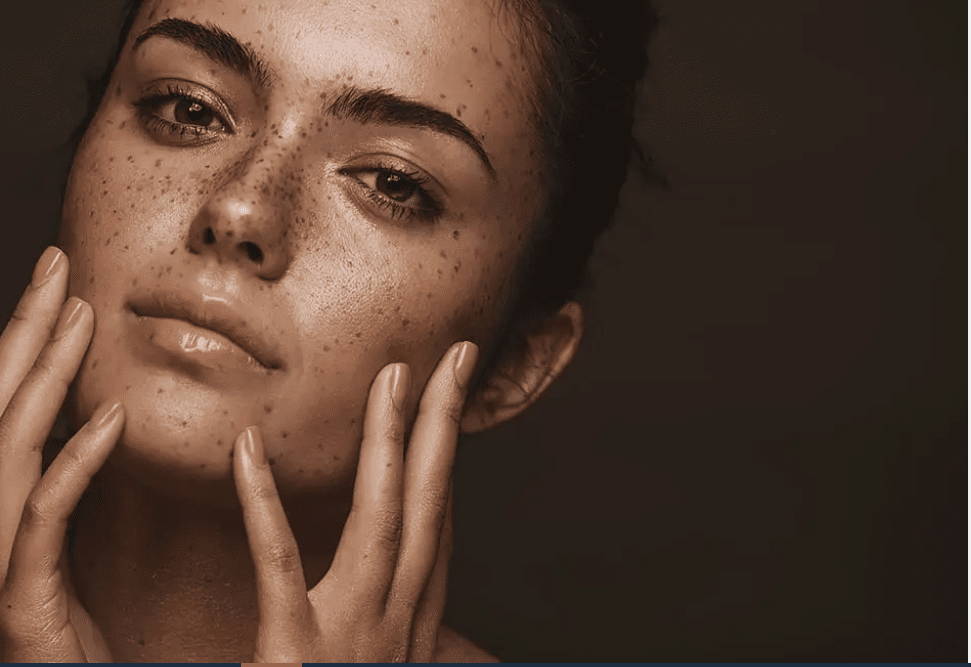 10 best serums for oily skin 2021