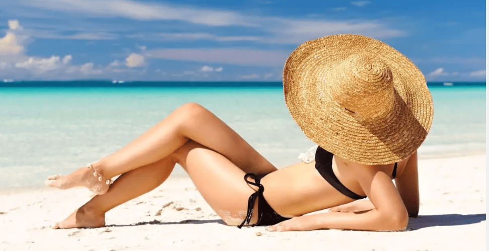 The top 10 sunscreens for your face 2021