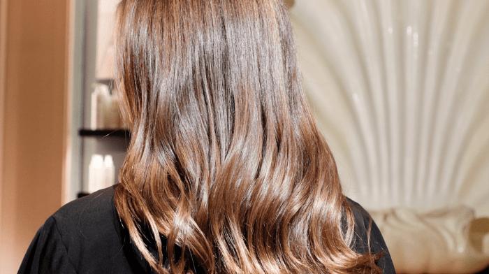 Comment soigner vos cheveux colorés?
