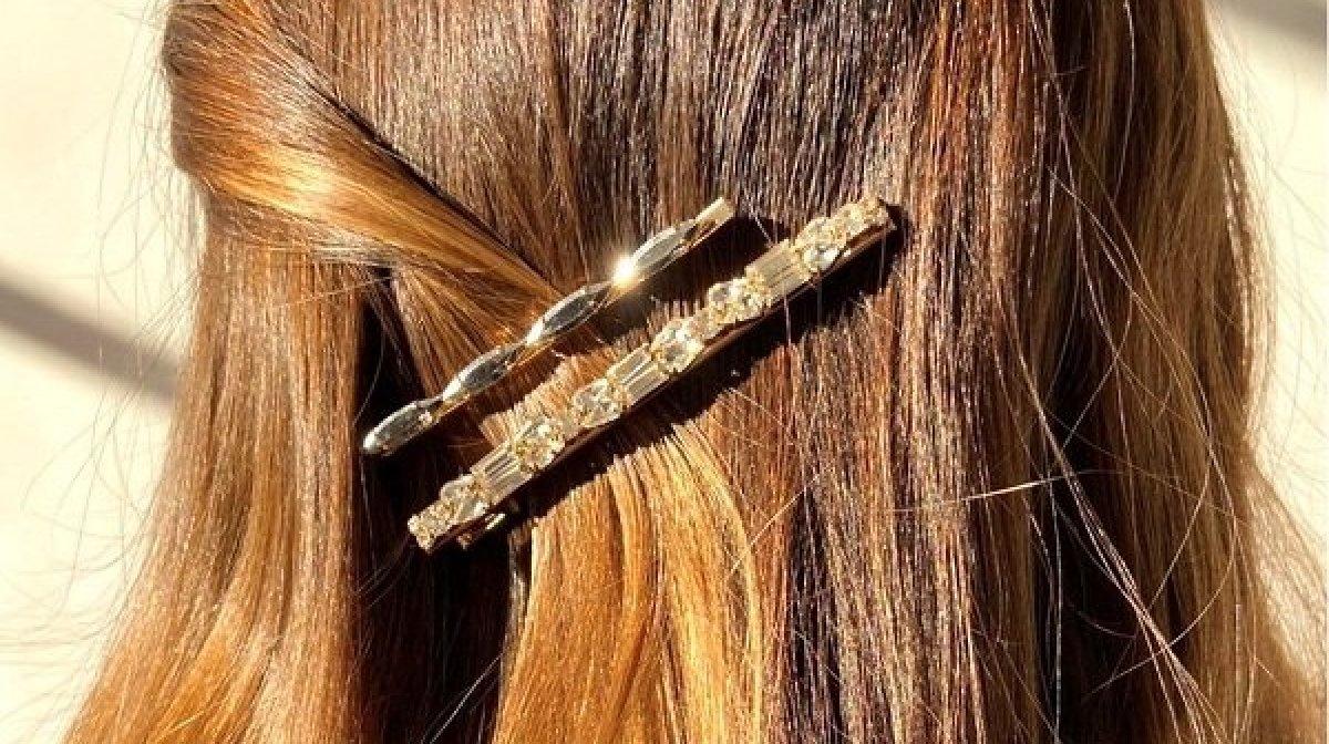 Idées coiffures pour les fêtes