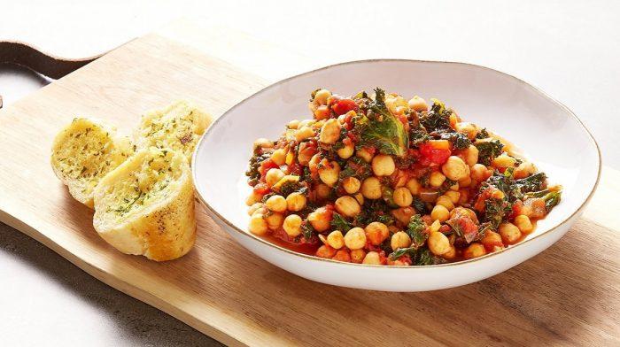 3 rýchle a jednoduché recepty zo surovín, ktoré každý doma nájde