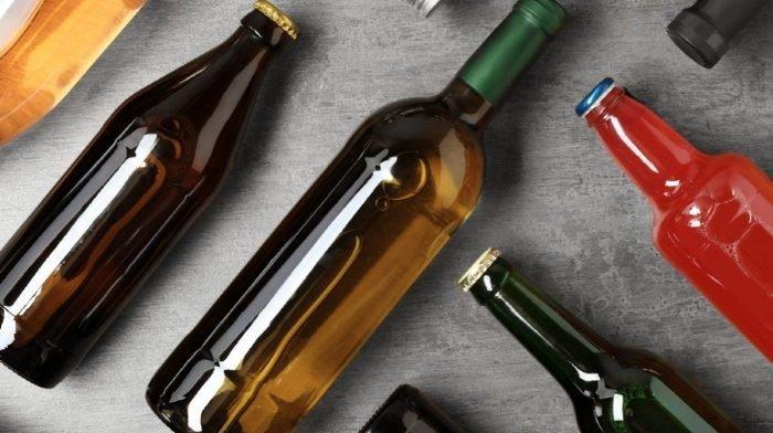 Aký vplyv má alkohol na potréningovú regeneráciu avýkon vposilňovni?
