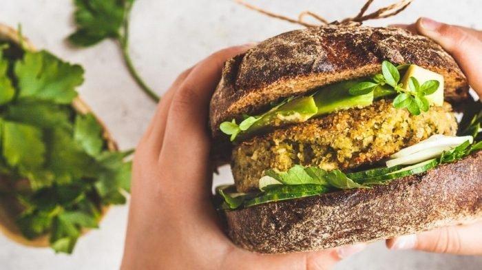 Je rastlinná strava budúcnosťou vo fitness priemysle?