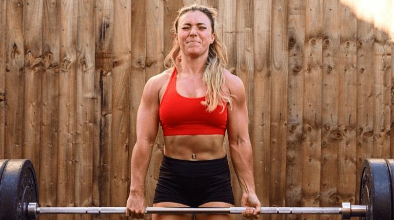 fyzická aktivita a cvičenie pre ženy