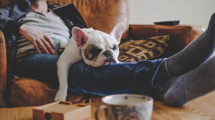 Prečo je dôležité mať dostatok oddychu medzi tréningami? | Rest day a pauzy medzi cvičením