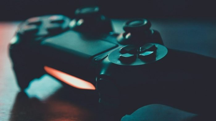 Doplnky výživy pre hráčov | Zlepšite svoje hráčske schopnosti