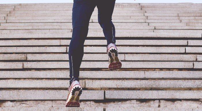 cviky na zrýchlenie metabolizmu
