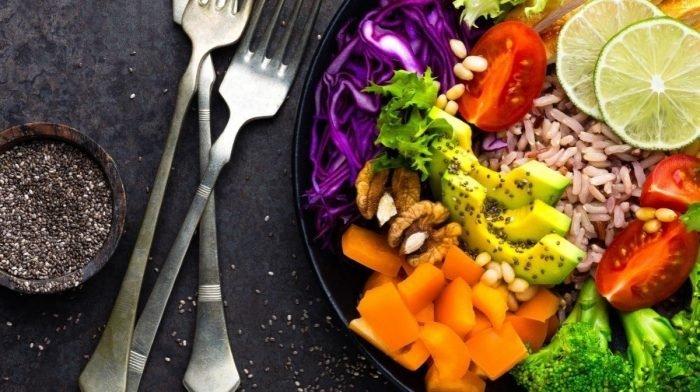 Diéta endomorfa | Čo by ste mali jesť, ak ste somatotyp endomorf?