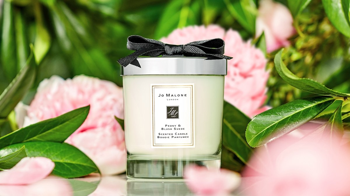 10 x de beste Jo Malone London producten