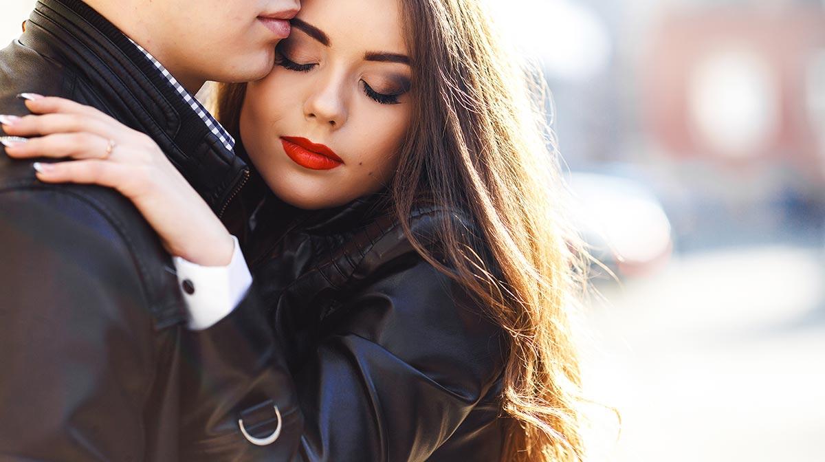 Dit zijn de beste liquid lipsticks van 2019