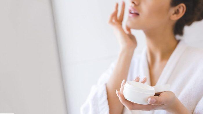 Vind een nieuwe favoriet voor je skincare routine