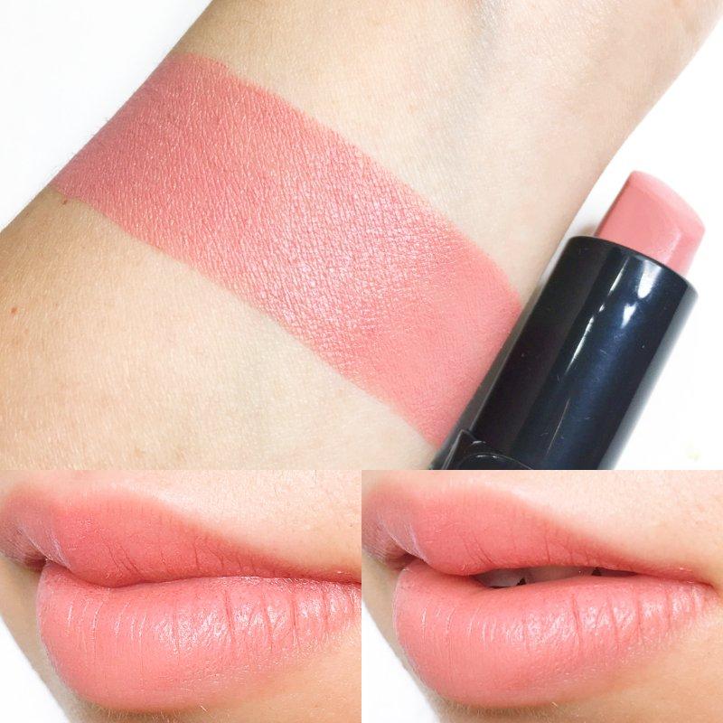 lipstick, milktea, 3INA