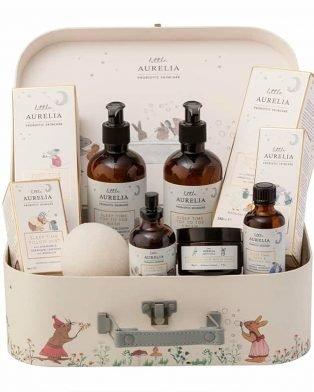 Favourite Little Aurelia Products