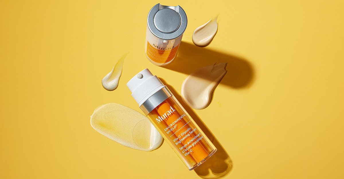 Vitamin C In Skincare – What's The Deal?