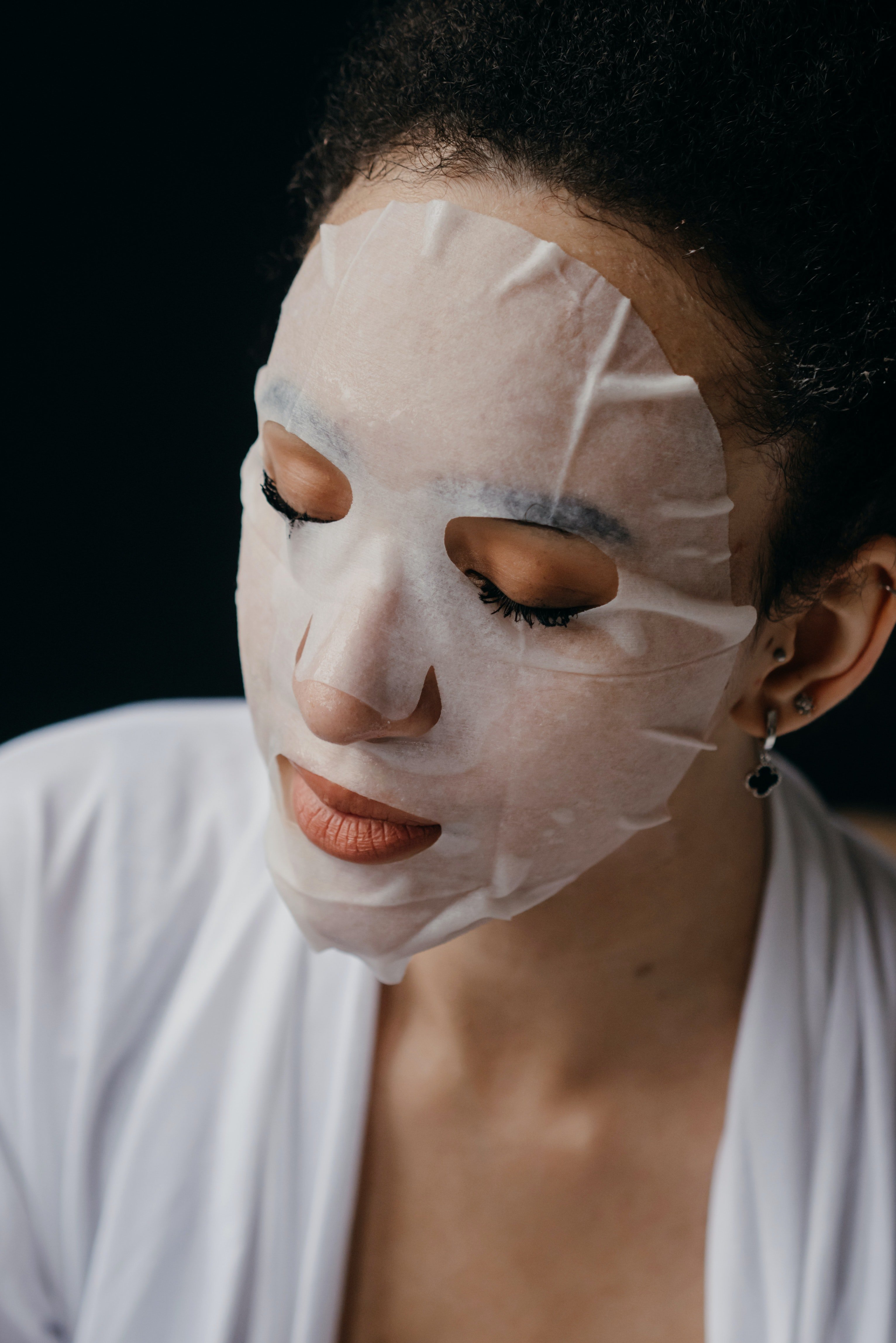 All you need to know about Korean face masks
