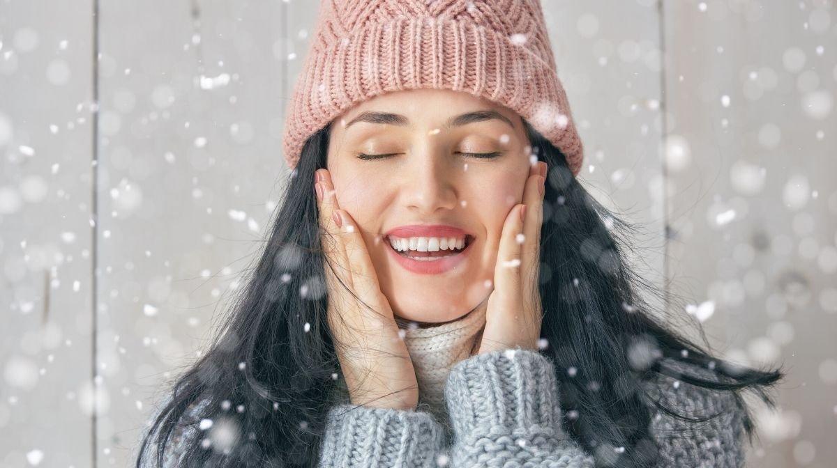 The Neutrogena® skincare gift guide