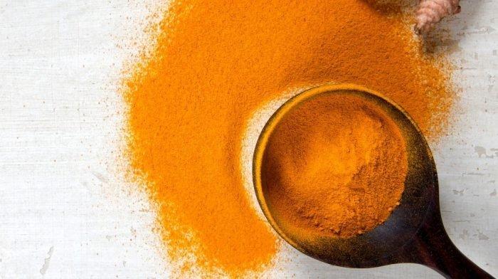 Ingredients 101: Turmeric