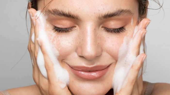 Neutrogena Clear Skin: Everything you need to know