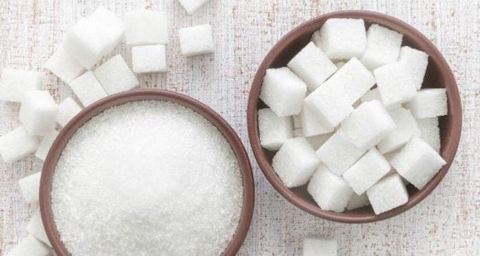 Diet med lågt sockerinnehåll | Hur kan du minska ditt intag av socker?