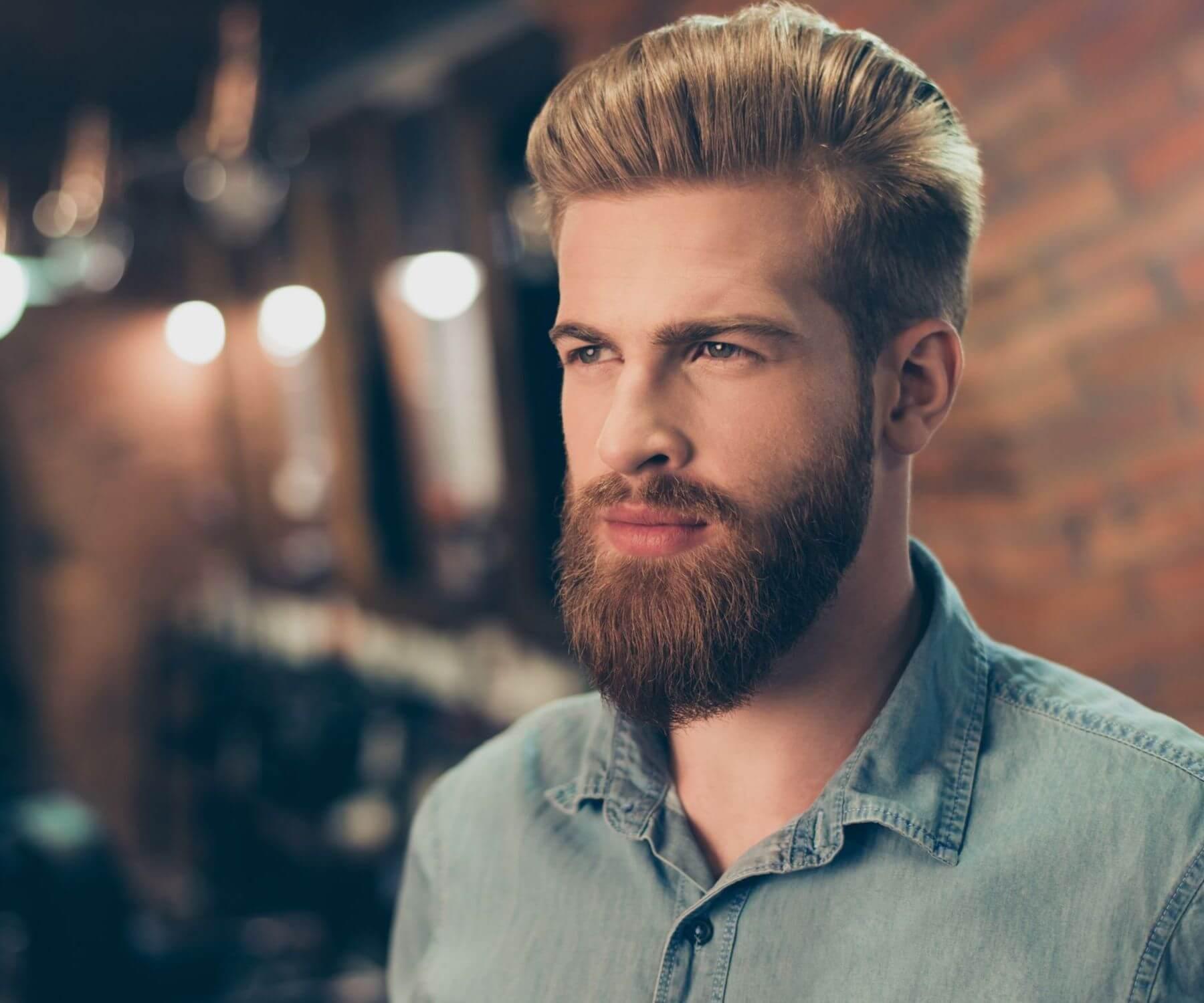 Shaving myths busted