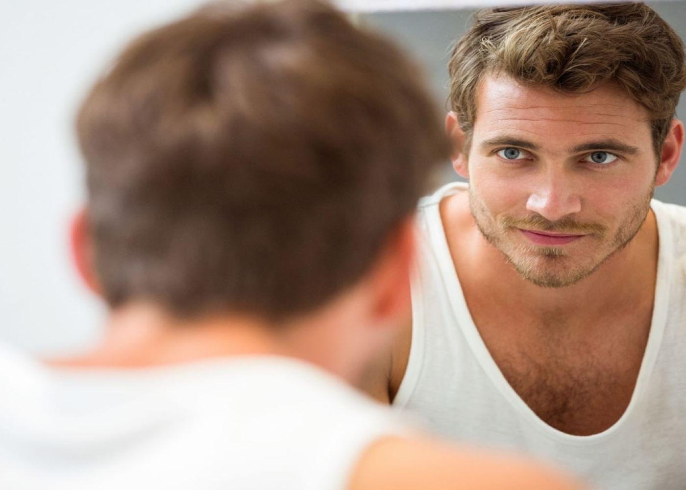 Shaving Sensitive Skin: A Beginner's Guide