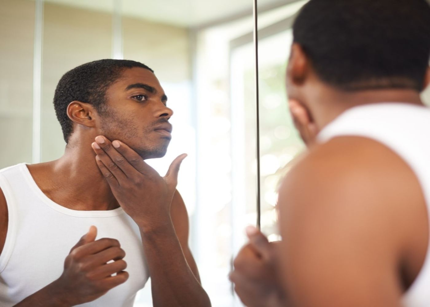 Wet Shave or Dry Shave: Which is Best for You?