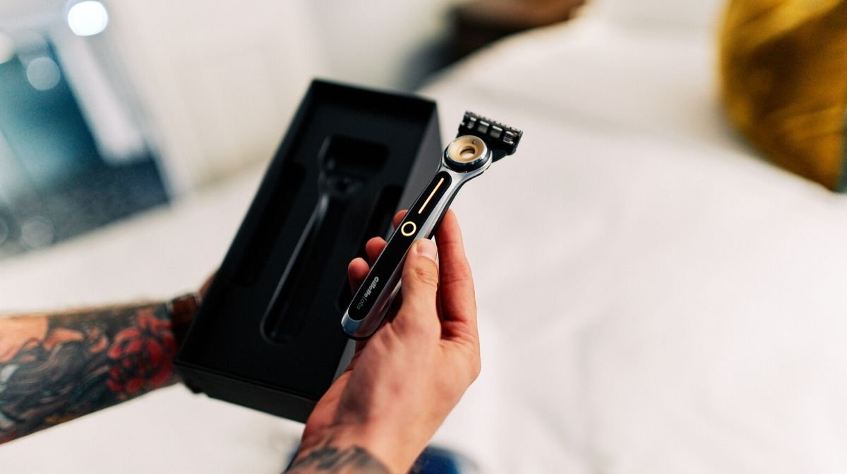 The Ultimate Shaving Gift Guide