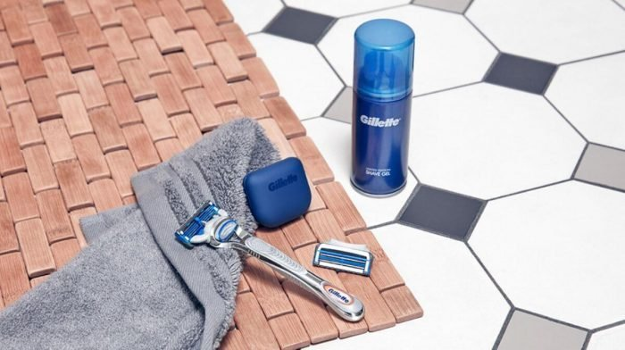 A Beginner's Guide to Shaving Essentials