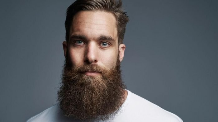 Why Beard Oil Needs to Be Your New Best Pal