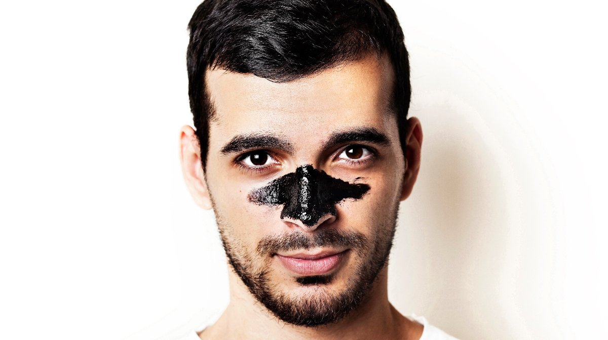 How to Tackle Blackheads | King C. Gillette UK