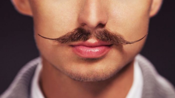 Reset Your Grooming Routine this Movember