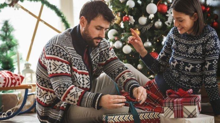 King C. Gillette Christmas 2020 Gift Guide