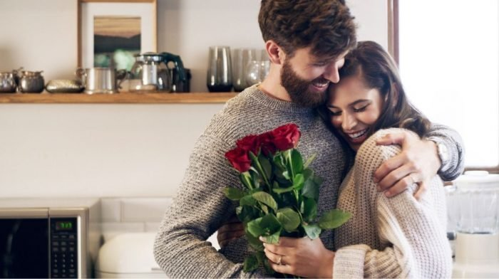 5 Romantic Ways to Celebrate Valentine's Day at Home