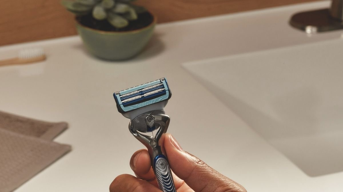 Sustainable Shaving: How to Take Care of Yourself & the Planet