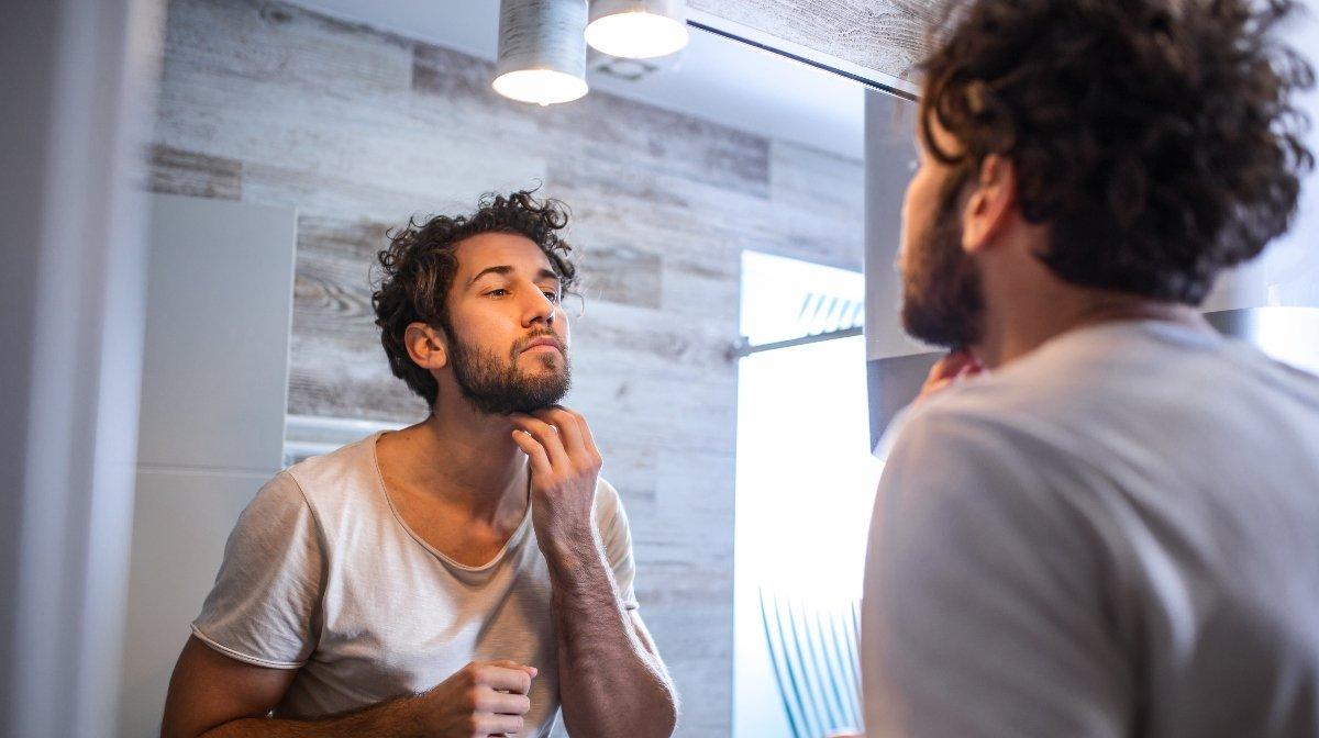 The 10 Best Grooming Tips for Men