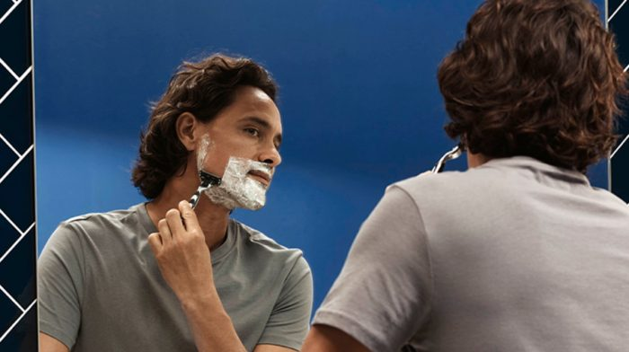 Which Type of Razor is Right for Me?