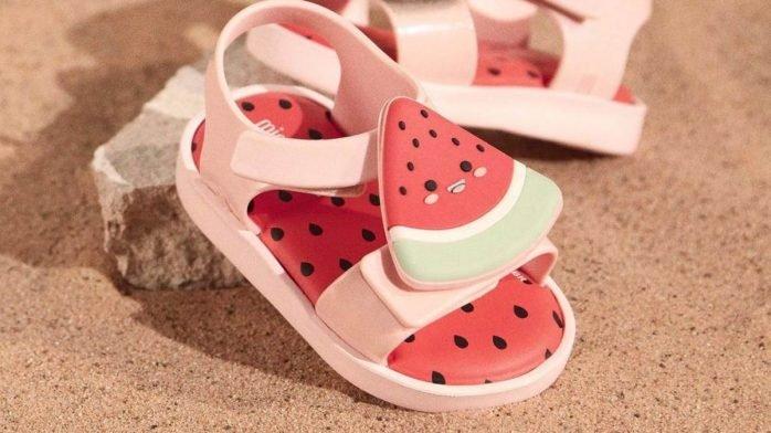 Children's Footwear | A Buyers Guide