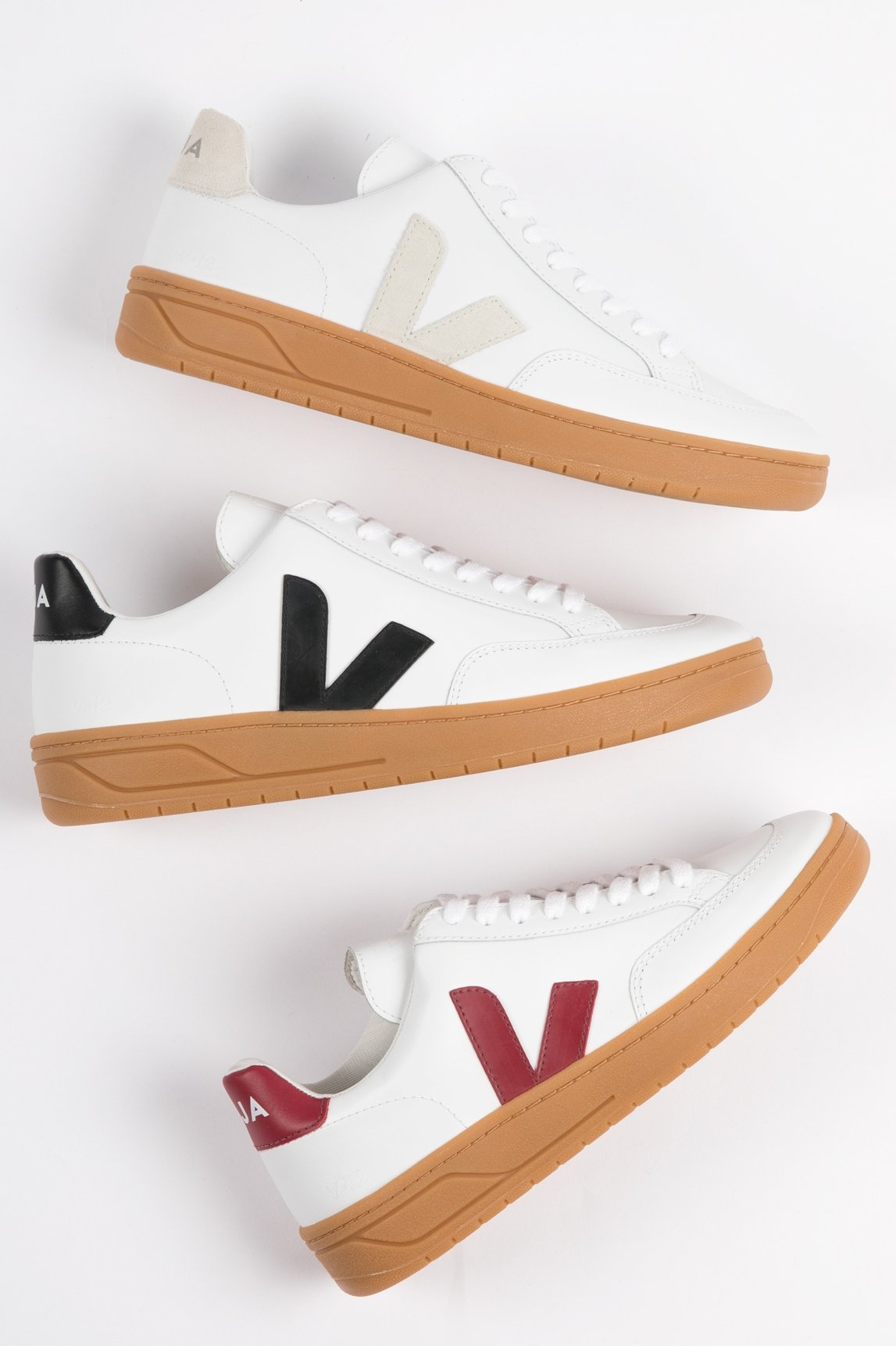 expedido Presta atención a Arte  A Buyer's Guide to VEJA Sneakers | Everything You Need to Know