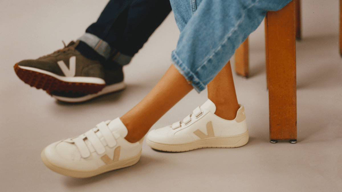 A Buyer's Guide to VEJA Sneakers