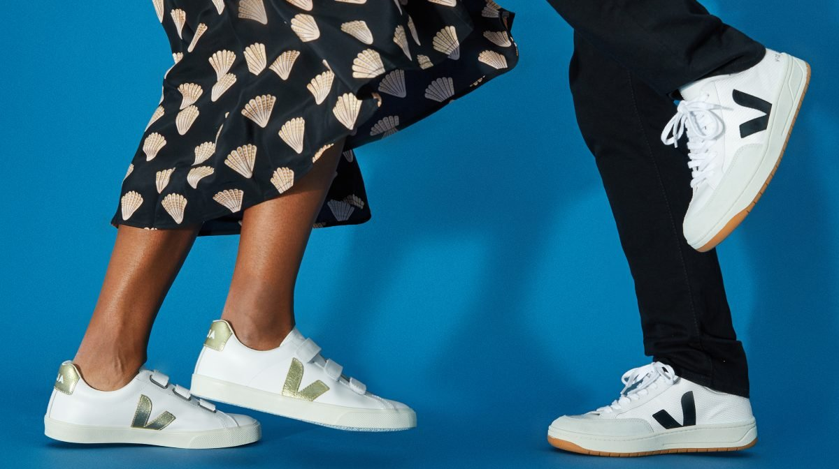 The Top 5 Most Iconic Sneakers at AllSole