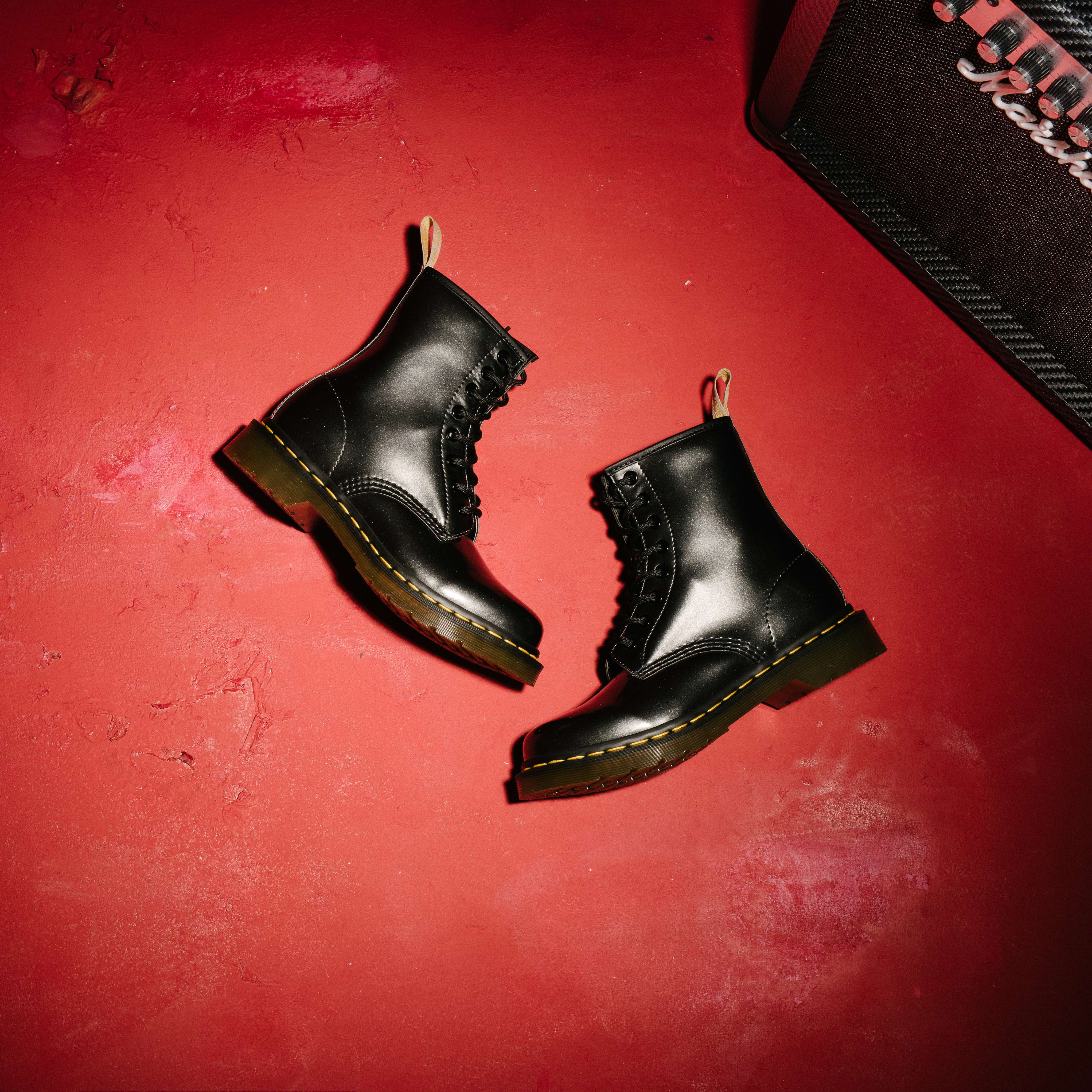 Brand New Size 7 COACH Boots Brand New