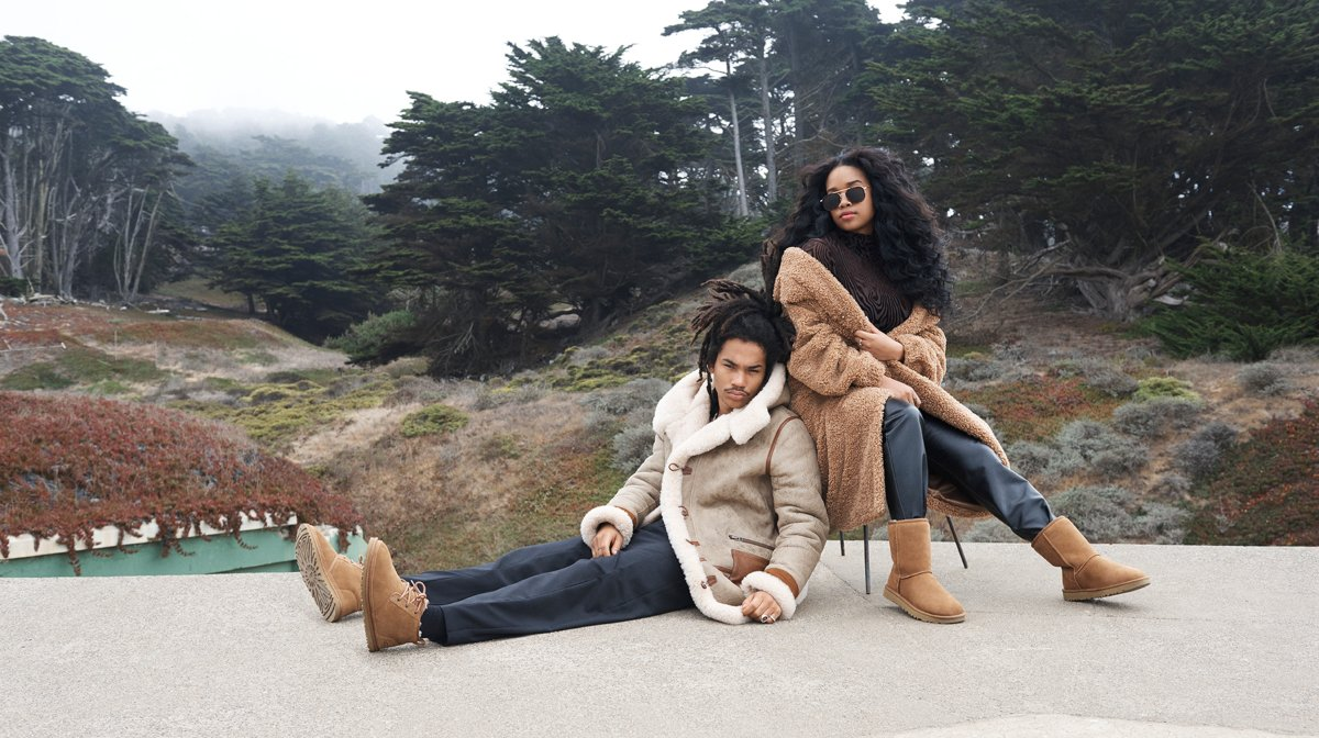 UGG Buyer's Guide | Size, Fit and Care