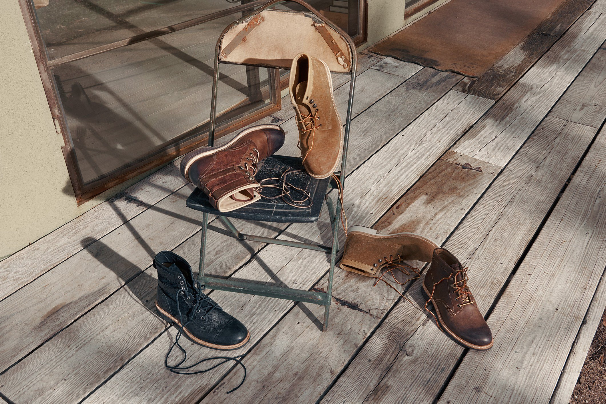 UGG Buyer's Guide | Fit, Size and Care