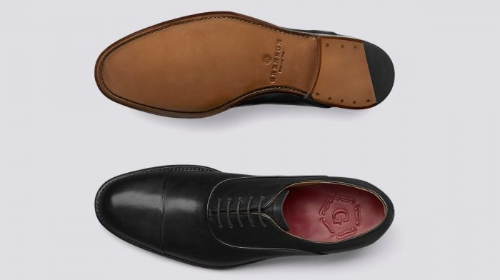 The Best Formal Shoes For Men | Party Season