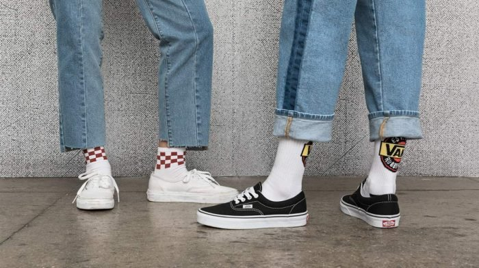 Vans Buyer's Guide | Fit, Care and History