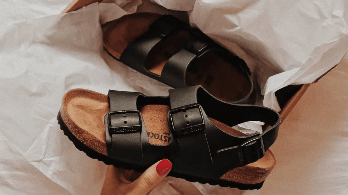 Birkenstock Buyer's Guide: Everything You Need to Know