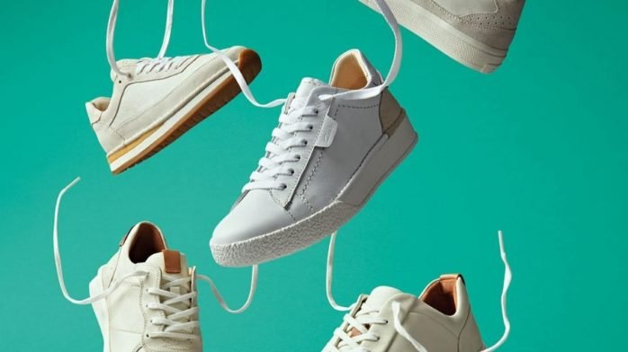 Clarks Buyer's Guide: Everything You Need to Know