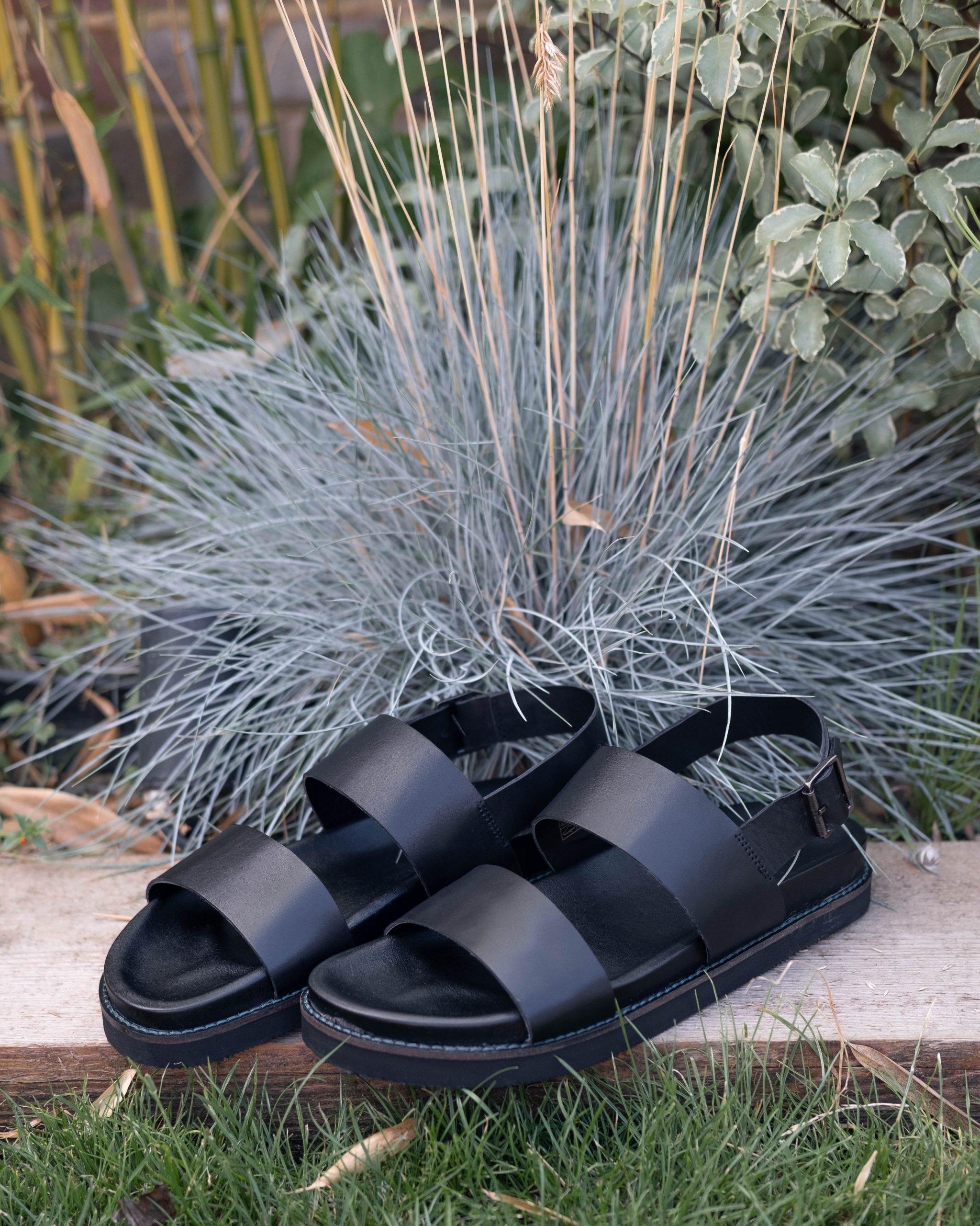 WALK London Sandal