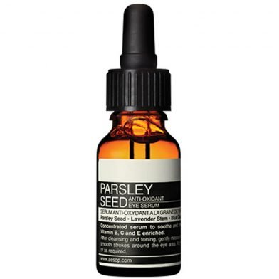 Aesop Parsley Seed Eye Serum